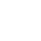 logo weilmuenster weiss desk marketing